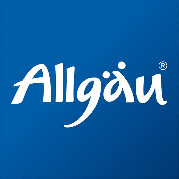"""""""allgaeu"""""""
