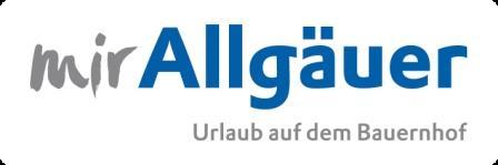 Mir_allgaeuer